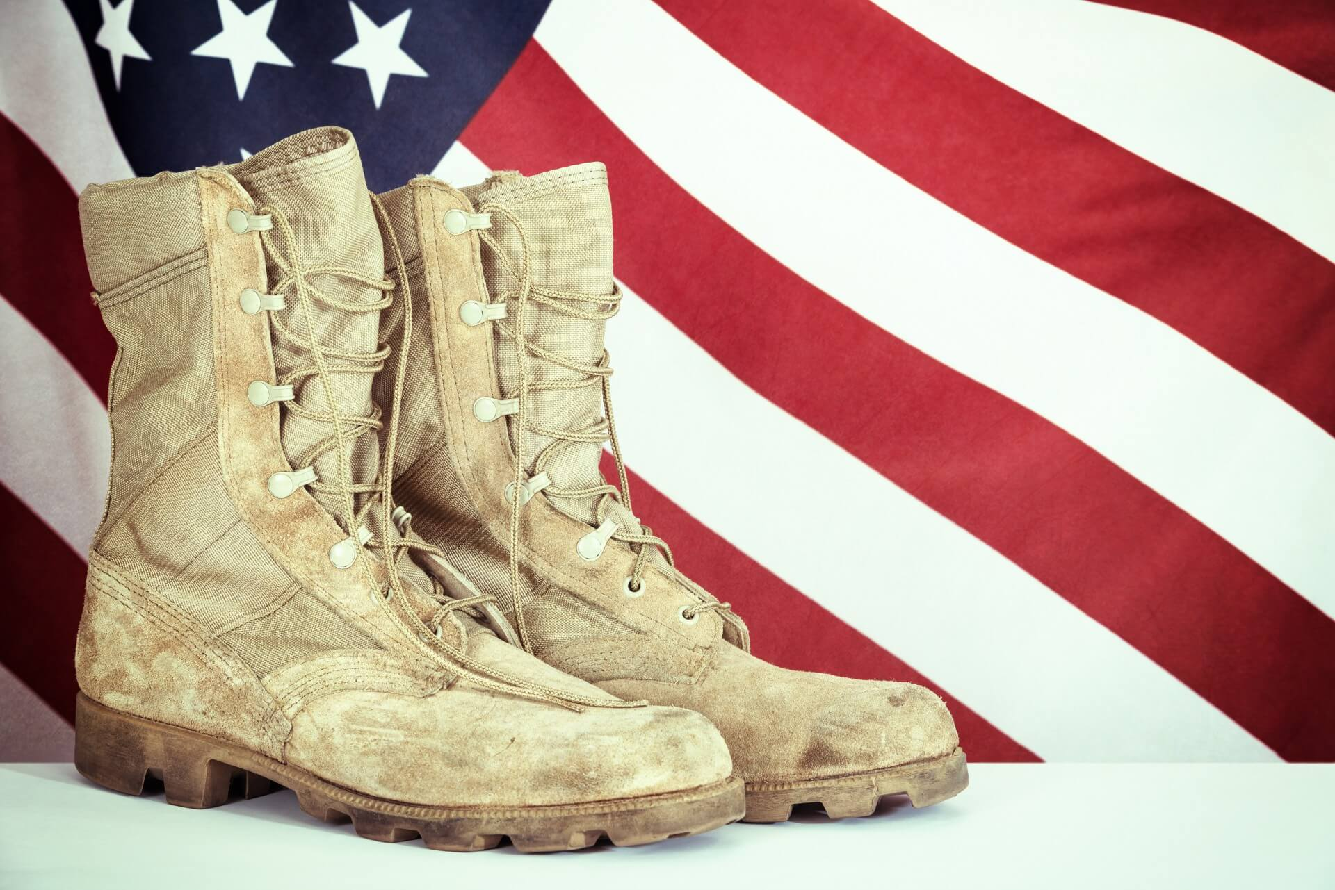 10% Off Military Service Coupon. See Shop for Details